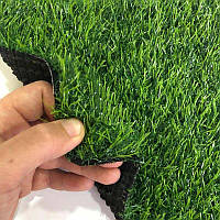 Искусственная трава декор 35мм, фото 1