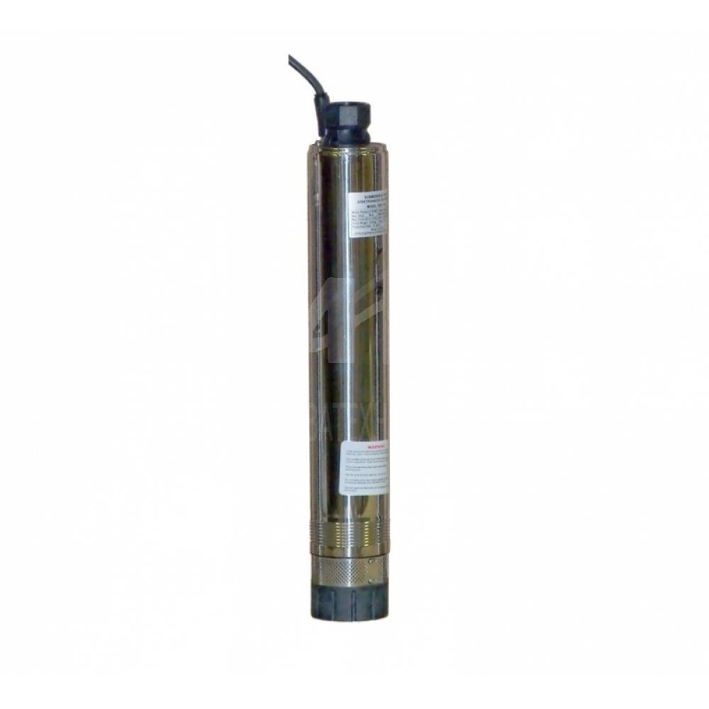 Aquatechnica Flux PC 4 - 2 -7 кабель 15м Свердловинний насос