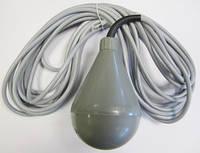 Lowara RDN-10 10м Поплавковый выключатель