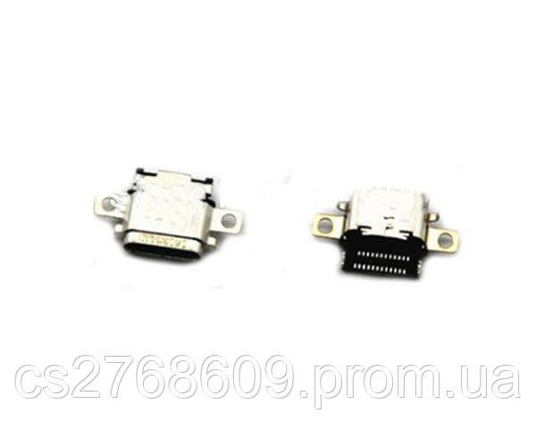 Charger Connector Xiaomi Mi4c USB тип - C