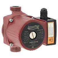 Aquatica Aquatica GPD 25-4S/130 (774113) Насос циркуляционный