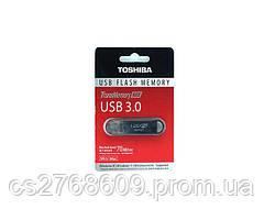 USB Flash Toshiba (usb 3.0 100%) 128GB
