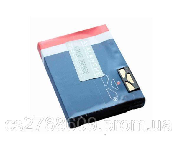 """Акумулятор Батарея  """"AVALANCHE"""" Motorola V150"""