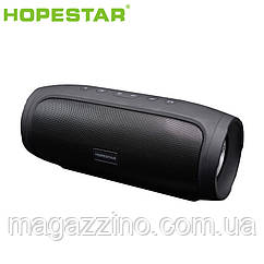 Портативна Bluetooth колонка Hopestar H14