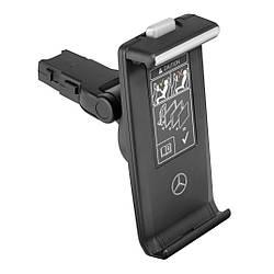 Тримач для планшета на підголівник Mercedes Tablet PC Holder, артикул A0008272000