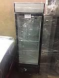 Холодильный шкаф Klimasan 400л (Б/У), фото 2