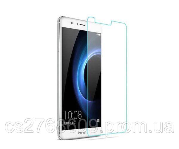 """Защитное стекло захисне скло Huawei Honor 8, FRD-L09 """"Best"""" (тех.пак)"""