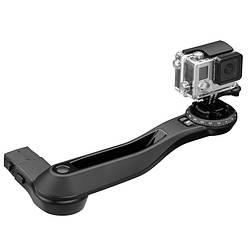 Тримач екшн-камери в салоні Mercedes ActionCam Holder, Style and Travel, артикул A0008271900
