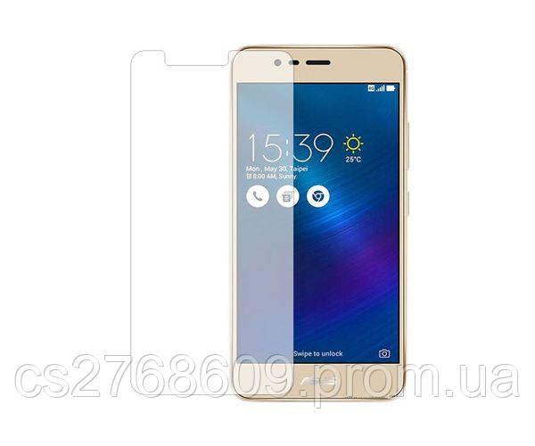"""Защитное стекло захисне скло ASUS Zenfone 3 Max, ZC520TL """"Best"""" (тех.пак)"""