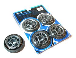 Колеса для роликов Kepai SK-0720 72*24мм