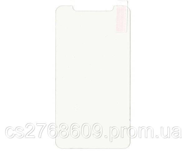 """Защитное стекло захисне скло iPhone X, iPhone XS 5.8"""", iPhone 11 Pro 0.33mm (тех.пак) (china)"""