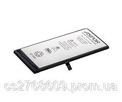 "Акумулятор Батарея ""Aspor"" iPhone 7 Plus (premium i7+)"