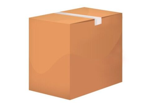 Дюзовая коробка 89010611 в компклекте с трубой для Emaux V700B