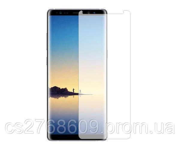 Защитное стекло захисне скло Samsung Note 8, N950 0.33mm