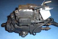 Топливный насос высокого давления ( ТНВД )Nissan Terrano R20 2.7tdi1993-2006Bosch 0460404974