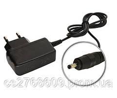 """Мережевий зарядний пристрій """"ММА"""" Alcatel  OT320"""