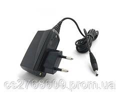 """Мережевий зарядний пристрій """"SP-Original"""" Alcatel OT310"""