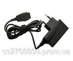 """Мережевий зарядний пристрій """"SP-Original"""" LG 7020"""