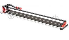 Ручний плиткоріз MTX 1200мм