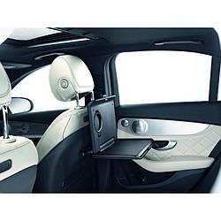 Відкидний столик Mercedes Folding Table, Style & Travel, with adapter (Code 866), артикул A0008160200