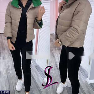 Куртка BJ-9946