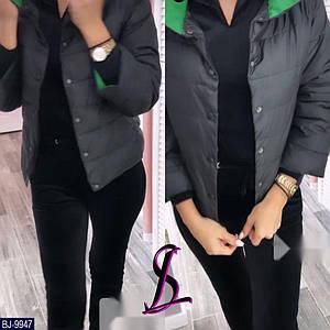 Куртка BJ-9947