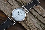 Часы Молния, наручные. Механизм советский, от карманной Молнии, 3602, фото 9