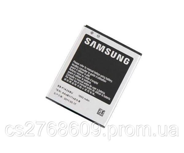 """Акумулятор Батарея """"SP-Original"""" Samsung i9100"""