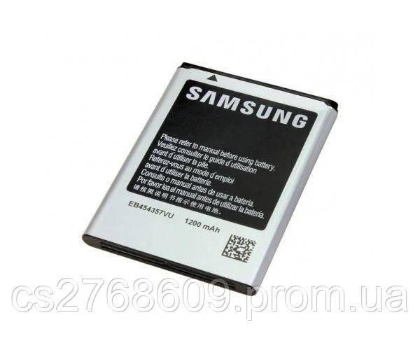 """Акумулятор Батарея """"SP-Original"""" Samsung S5380"""