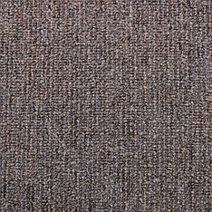 Ковролин Timzo Magnum 7019 коричневый / 4 м