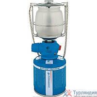 Газовая лампа Campingaz Lumostar Plus PZ