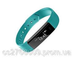 "Smart браслет ""i15+"" (green)"