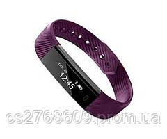 "Smart браслет ""i15+"" (violet)"