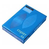 Бумага COPIER Standart A4 80 гр/м2