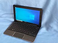"Планшет с клавиатурой Dell venue 11 pro 5130, 10,8"", 2Gb, SSD 64Gb, WI-FI, две батареи."