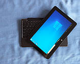 "Планшет с клавиатурой Dell venue 11 pro 5130, 10,8"", 2Gb, SSD 64Gb, WI-FI, две батареи., фото 3"