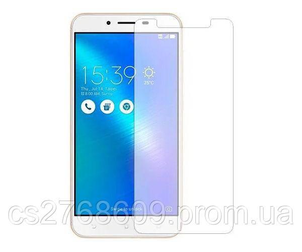 """Защитное стекло захисне скло ASUS Zenfone 3 Max, ZC553KL """"Best"""" (тех.пак)"""