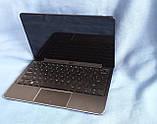 "Планшет с клавиатурой Dell venue 11 pro 5130, 10,8"", 2Gb, SSD 64Gb, WI-FI, две батареи., фото 2"