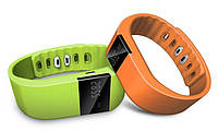 Фитнес браслет TW64 Bluetooth Smartband Smart Watch
