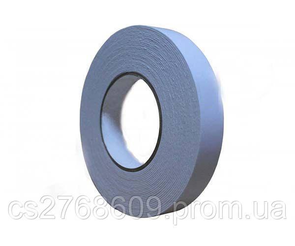 Скотч 2-х сторонній 3mm (поліуретанова основа)