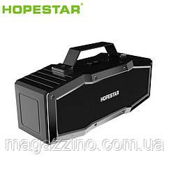Портативна Bluetooth колонка Hopestar A9
