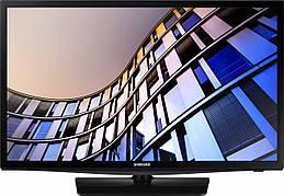 """Телевизор 24 """"LED HD Samsung UE24N4500AUXUA"""