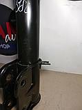 Амортизатор передний правый б.у Хюндай Санта Фе(06-12) Hyundai Santa Fe, фото 4
