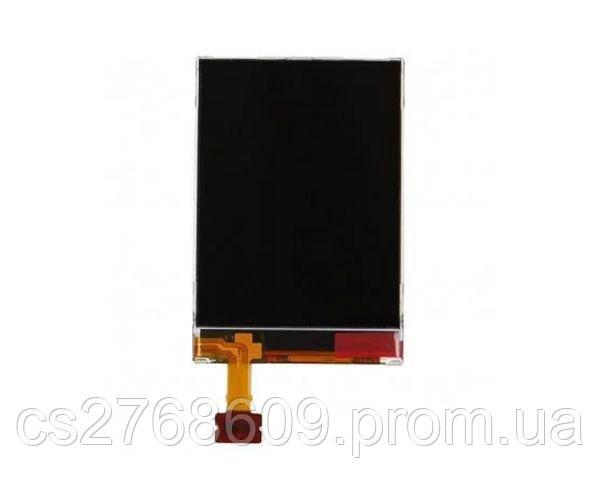 """LCD Nokia 6300, 6120c, 7500, 8600 """"Original"""""""