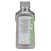 Очищувач-поліроль для Mercedes стекол, 250 мл, Артикул A0009864071