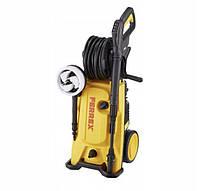 Автомойка высокого давления Германия FERREX Q1W-SP07-2200 ВТ 150BAR, фото 1