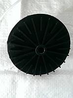 Головка косильна для электротримеров большая 6мм/8мм