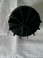 Головка косильна для электротримеров маленька