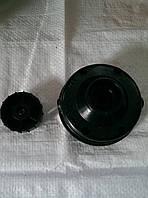 Головка косильна для электротримеров с болтом