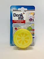 Освежитель и поглотитель запахов для холодильника DenkMit